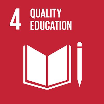 Éducation de qualité