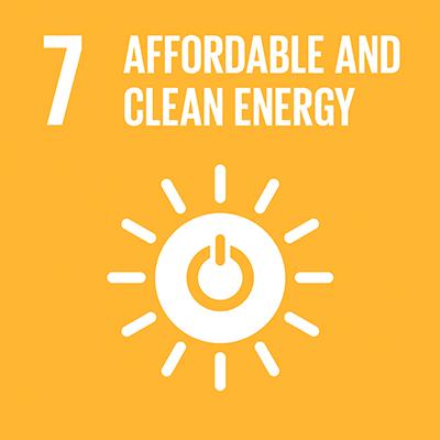 Énergie propre et abordable