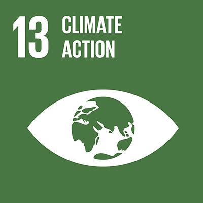 Action pour le climat