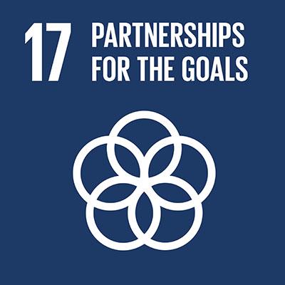 Partenariats pour les objectifs