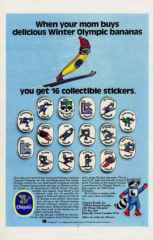 1980-Chiquita-winter-olympics