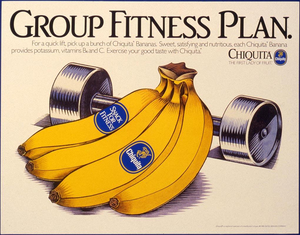 1988-Chiquita-group_fitness_plan