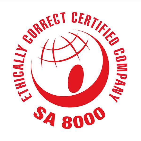 Entreprise certifiée conforme à l'éthique