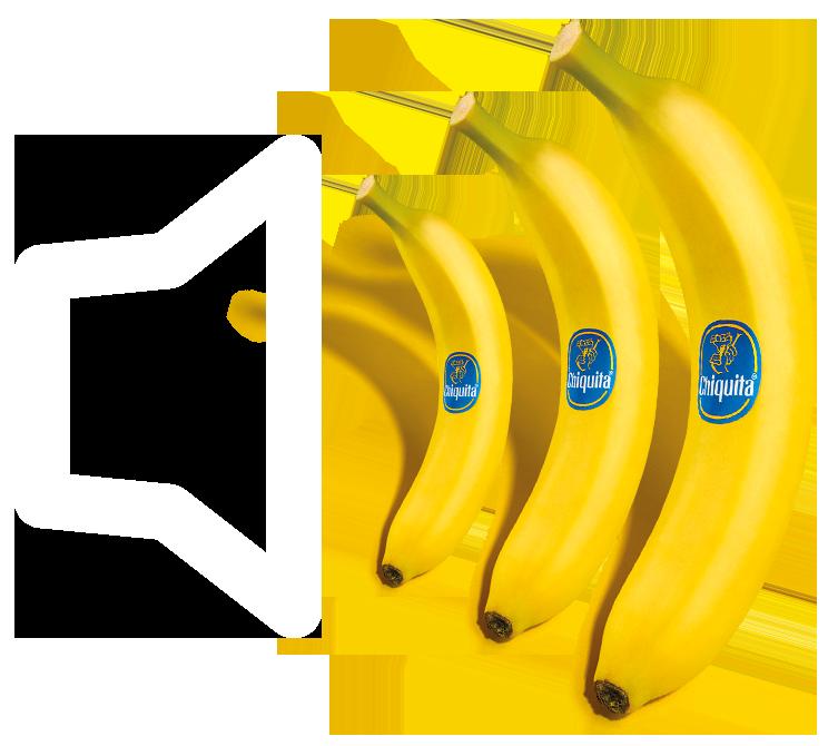 Le Jingle Chiquita Banana