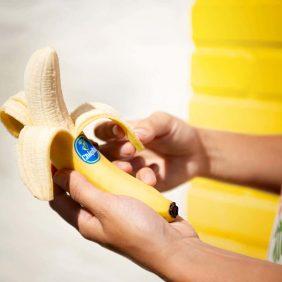Les bananes sont-elles bonnes pour la santé? Disons simplement qu'elles sont un vrai héros fruité!