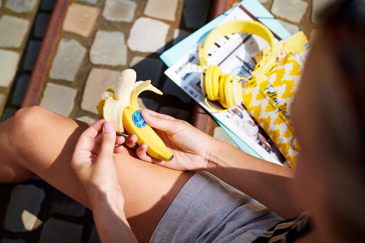 Bananes_Chiquita_fruit