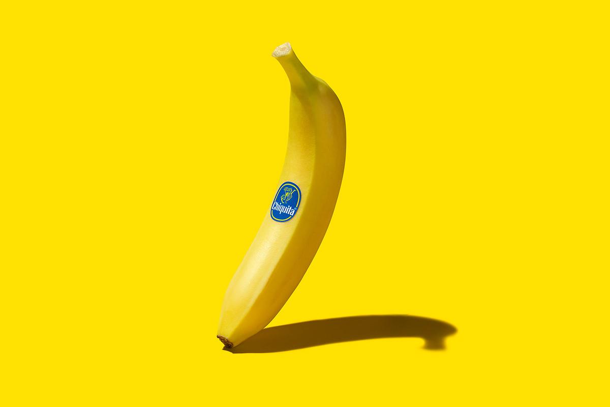 Bienfaits des bananes sur la santé