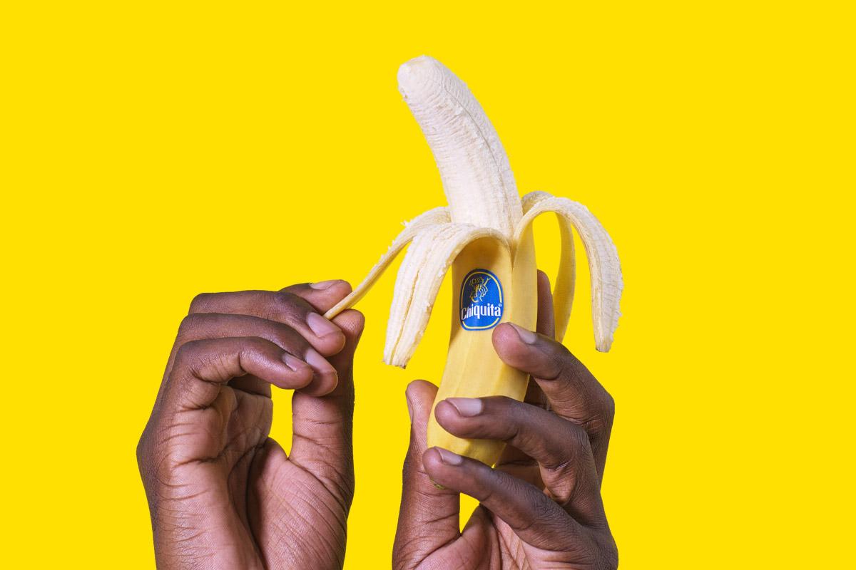 Collations saines: Les bananes sont-elles bonnes pour votre santé?