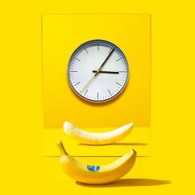 Collations saines: le meilleur moment pour manger des bananes