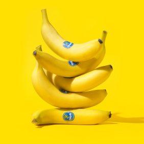 Bienfaits des bananes: 11 choses que vous ne saviez probablement pas