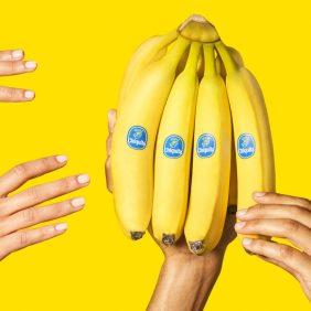 Valeur nutritionnelle de la banane:  les bananes sont-elles bonnes pour la santé?