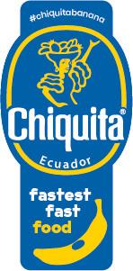 Ingredient_Sticker_Chiquita_1