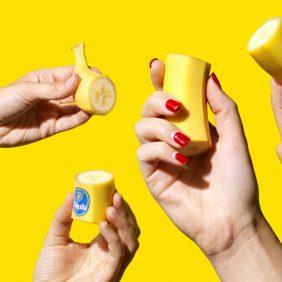 Quelle est la meilleure façon de manger des bananes?