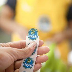 Chiquita et le gaspillage alimentaire dans la lutte contre le changement climatique