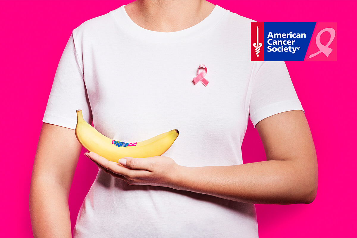 Ruban T-shirt_Autocollant_Rose_Chiquita