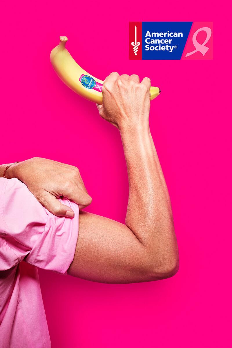Banane_Chiquita_Pink_Power